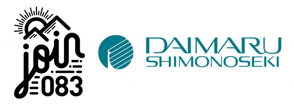 join083_daimaru_logo