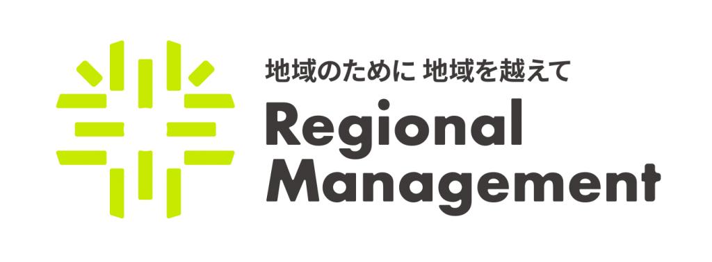 210401_tmr_new_logo_yoko